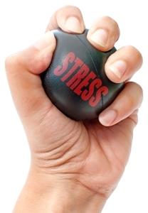 disfunzione erettile delle palline del testosterone