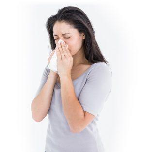 msm sistema immunitario