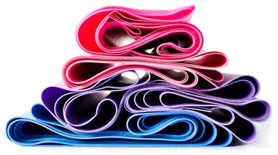 Tipi di elastici