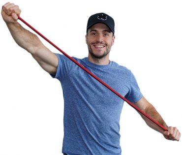 Come usare gli elastici