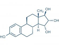 formula di estrogeni