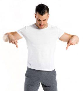 significato e benefici dello stretching