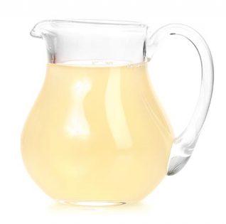 cos'è il siero del latte e come nasce