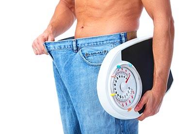 quante calorie assumere per perdere peso
