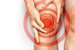 allevia i dolori articolari