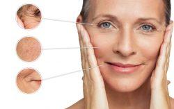 migliora la struttura di pelle e capelli