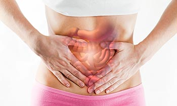 le fibre aiutano a mantenere l'equilibrio intestinale
